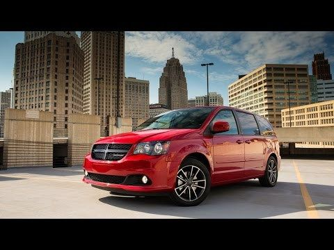 New Dodge Caravan 2017 Price Amazing Car Grand Review And For Millboro 24460 Va