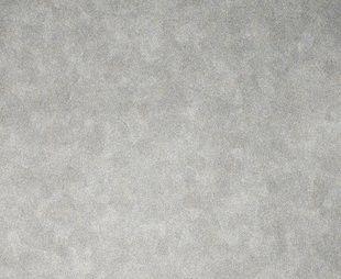 ME 1468 Metallic 3M™ DI-NOC™ vinyl Rm wraps