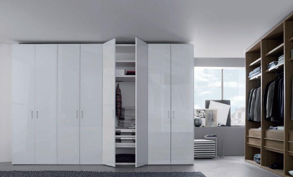 35 Modern Wardrobe Furniture Designs In 2020 Sliding Door Wardrobe Designs Wardrobe Door Designs Bedroom Built In Wardrobe