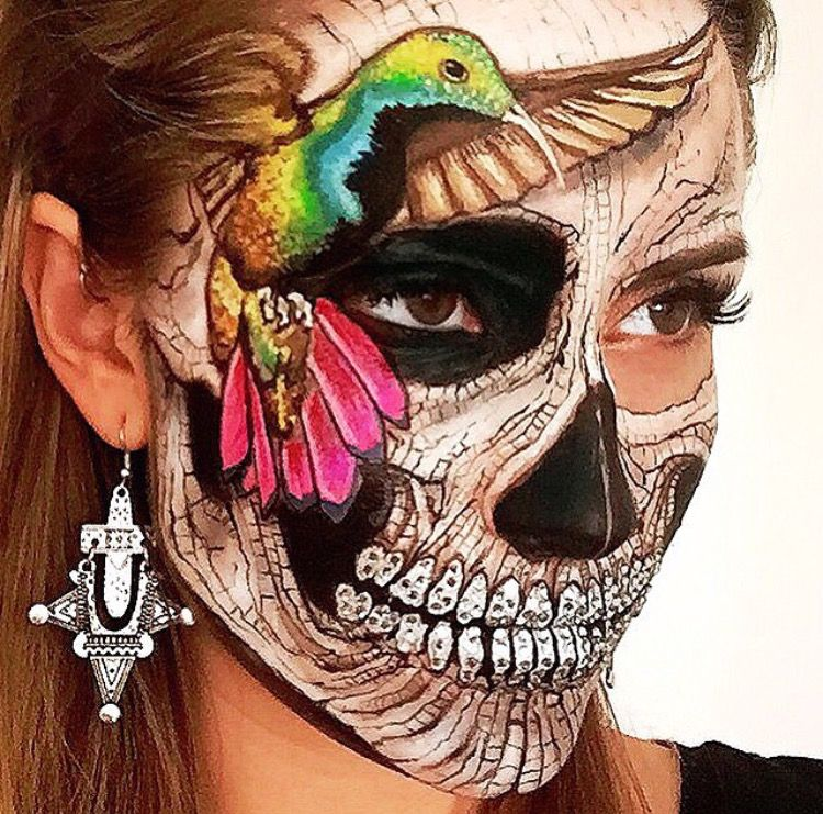 Pin de Alida van en make up + hair   Maquillaje de ...