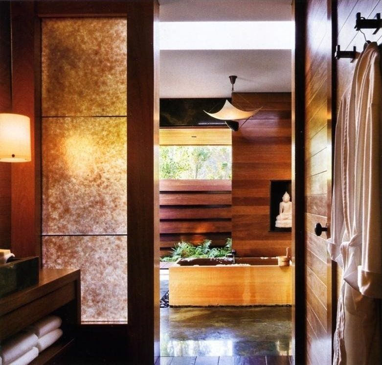 Parkdale Ave.: Celebrity Homes: Jennifer Aniston...