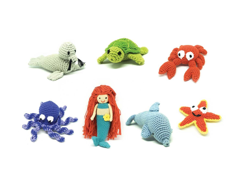 Shazoos toys creative toys for imaginative kids