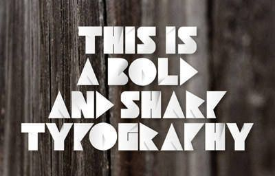 100 must-have fonts for commercial use