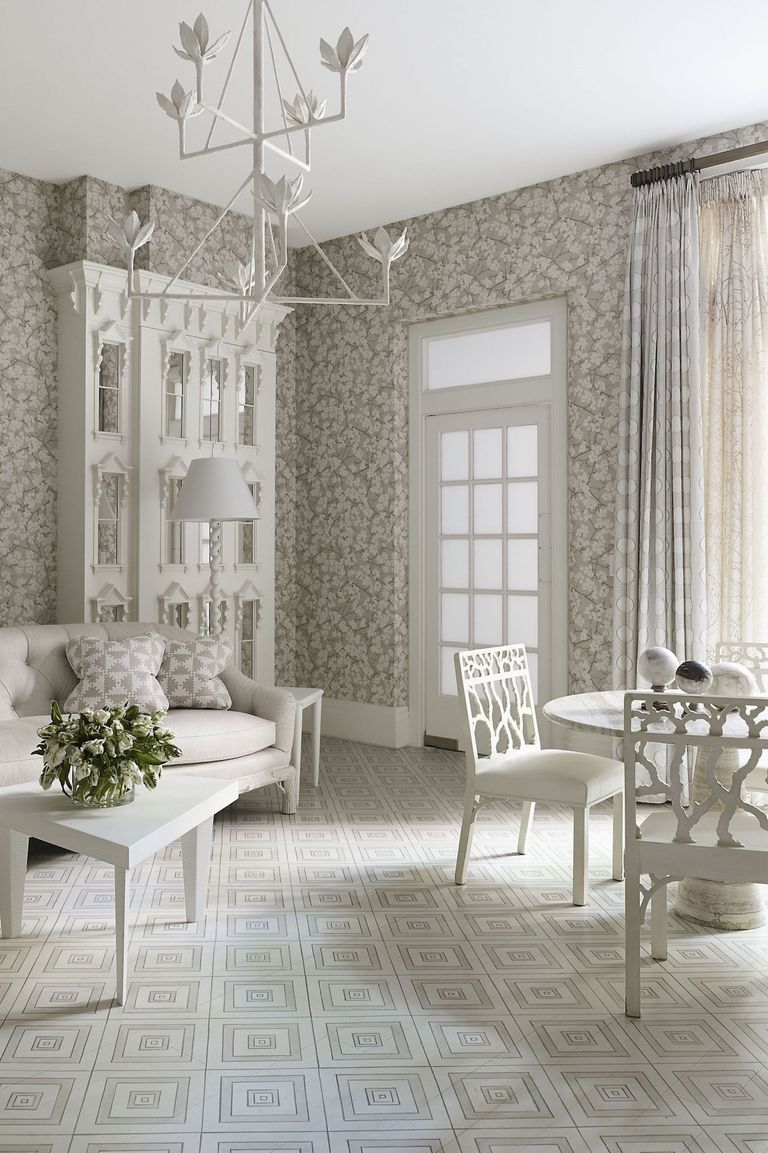 These Curtain Ideas Will Inspire You to Rethink Your ...