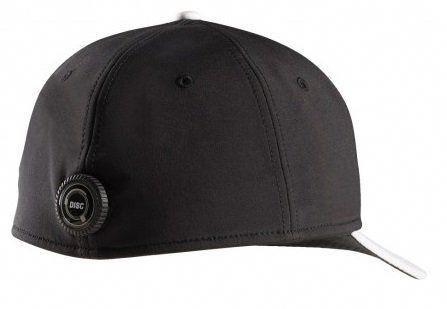 6f5a4a59237c2 Men Golf Clothing - Puma Golf Disc Cap Black mens golf hats  mensgolfclothes