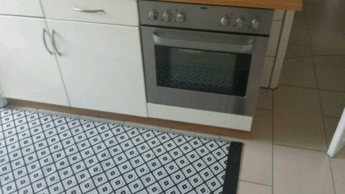 Küche komplett in Ulm New home furniture Pinterest - ebay kleinanzeigen küchen zu verschenken