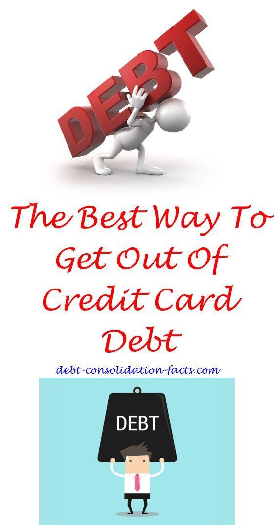debt consolidation refinance calculator - credit card debt