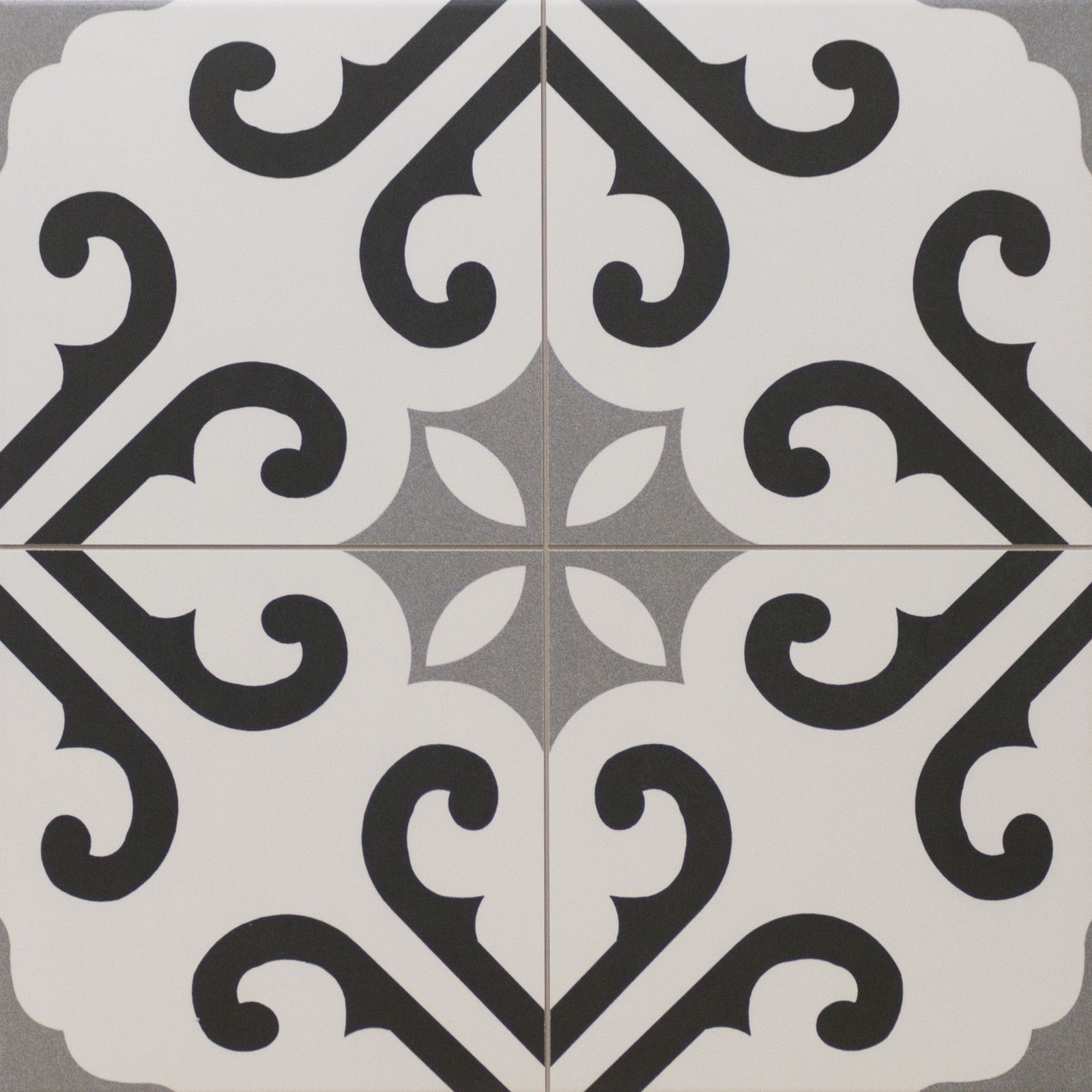 Derby Pattern Porcelain Floor Tiles Tile Floor Wall Floor