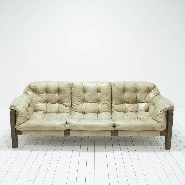 mid century modern furniture austin. Percival Lafer Rosewood Sofa | Mid-Century Modern Birch \u0026 Brass Vintage Rentals Mid Century Furniture Austin