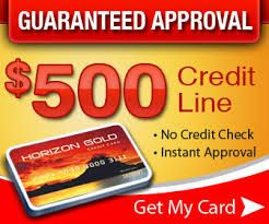 The Best Credit Card Instant Approval Credit Cards For Bad Credit