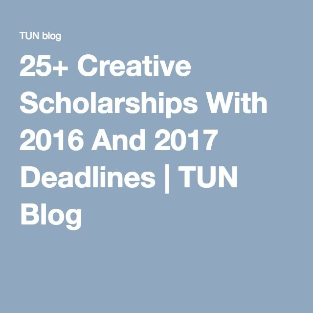Mini essay scholarships for college
