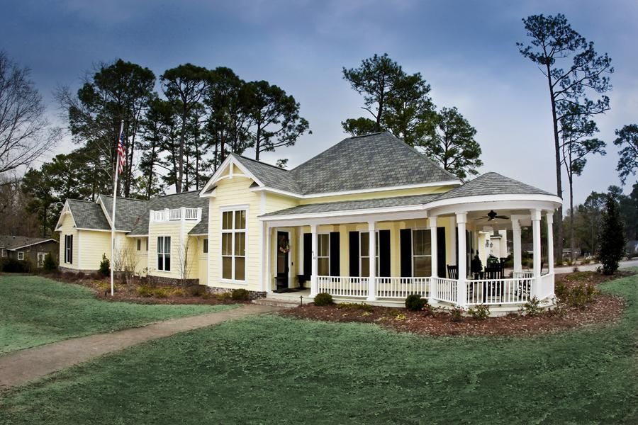 Lead Designers for Extreme Makeover: Home Edition in Hattiesburg, MS ...