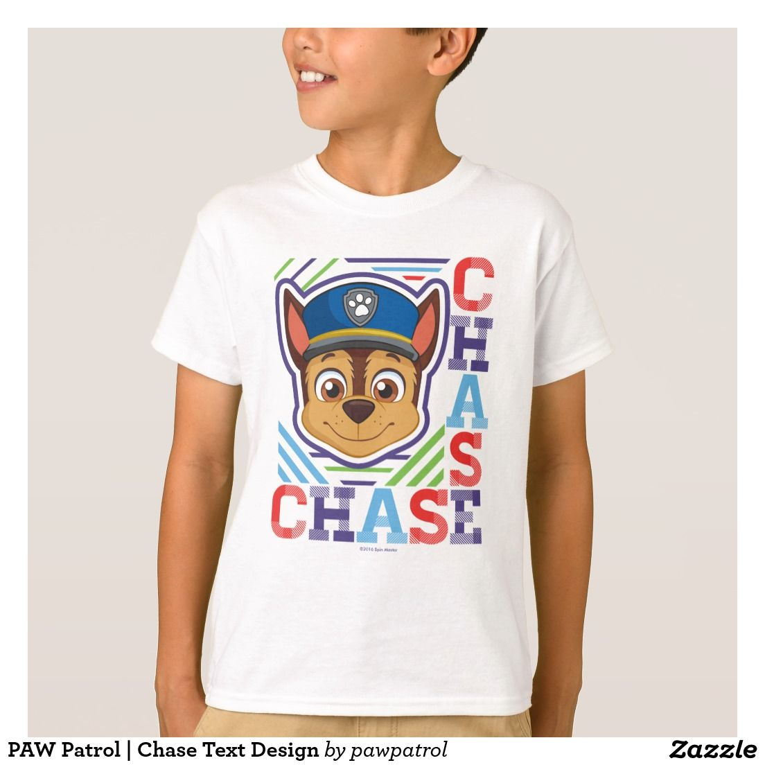 Design t shirt zazzle - Special Needs Kids Inspirational Heart Songs T Shirt Created By Hkimbrell This Design Is Available On Many Sizes Styles And Colors Of Shirts