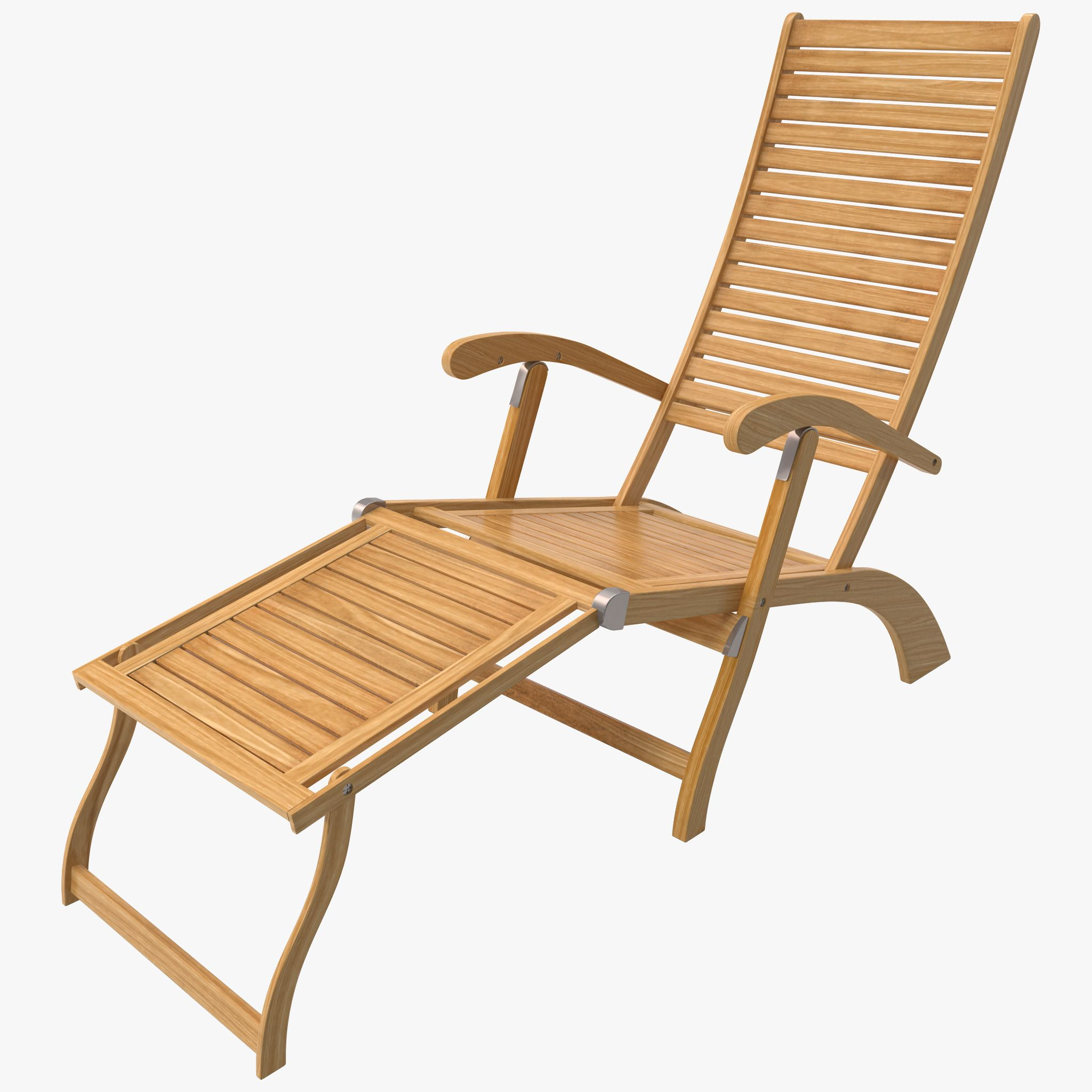 Chaise Lounge Beach Chair Stühle, Beach lounge und