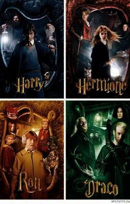 Harry Potter And The Cursed Child Read Aloud Harry Potter Characters And Their Houses Befor Harry Potter Preferences Harry Potter Hermione Harry Potter Movies