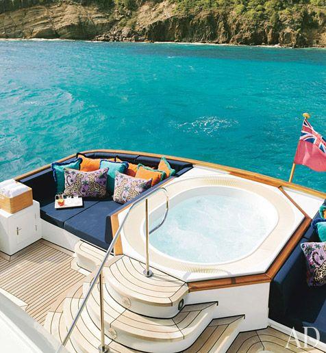 yachty :)