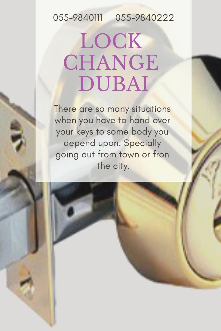 Pin By Riyan Mehmood On Key Maker Dubai Change Locks Dubai Change