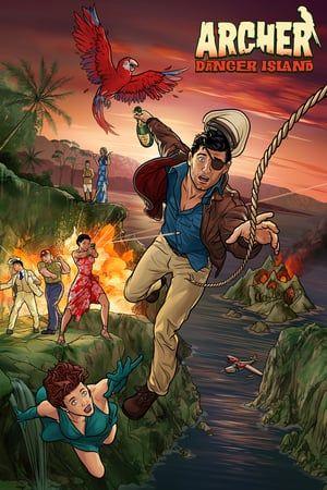 Watch Archer Full Movie Archer Tv Show Archer Archer Series