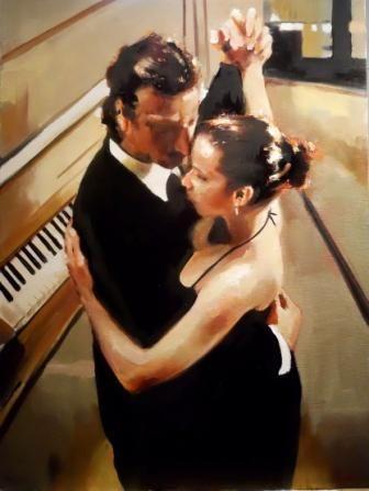 Lorraine Christie | Art - love it!