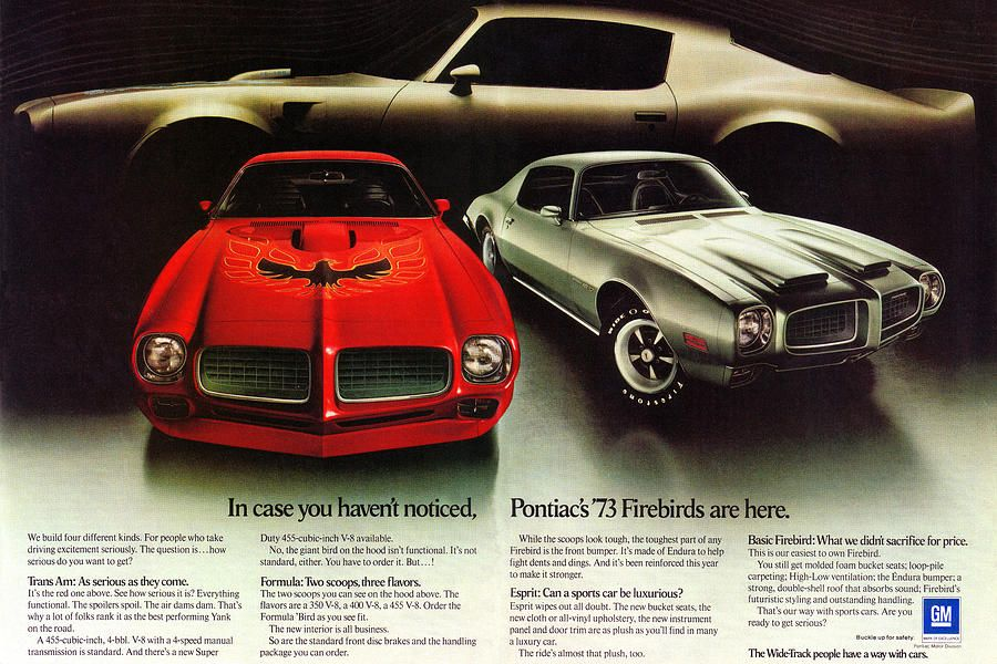 Pin On Just Car Evolution Posters