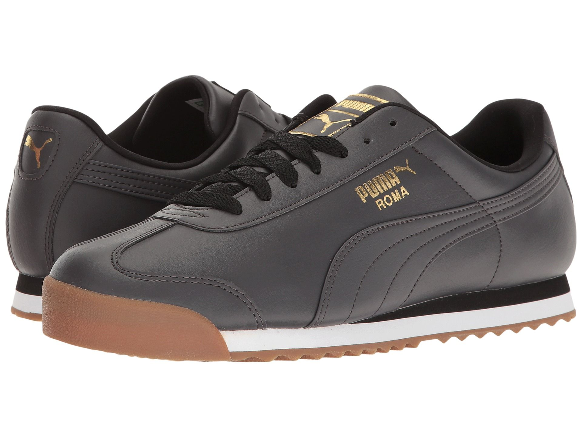 meilleur service 38482 423cd Pin by Dizen Gear on Footgear in 2019   Shoes, Sneakers ...