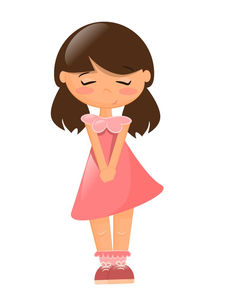 3 Girl Cartoon Characters : Bonecas os meninas children pinterest searching