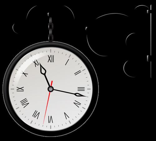 street clock png clip art re im d a asov vz ahy pinterest rh pinterest com Cute Clock Clip Art grandfather clock face clipart