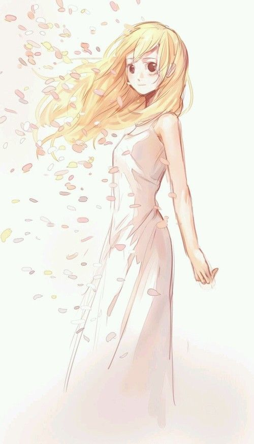 Image in Anime 2.0 collection by Amy_Silver on We Heart It