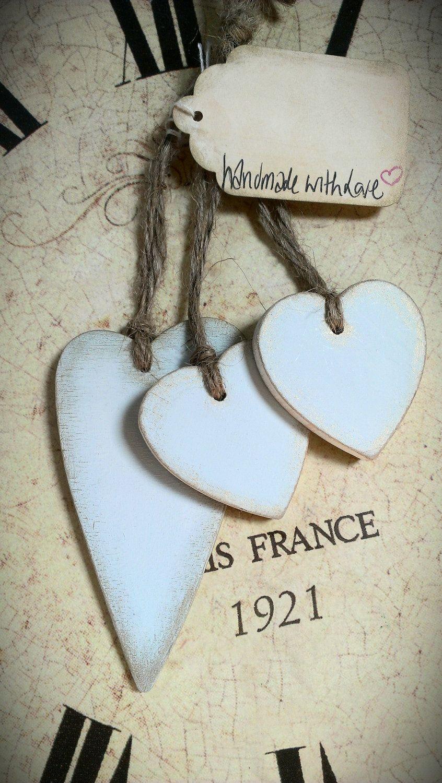 <3 thre hearts ❤