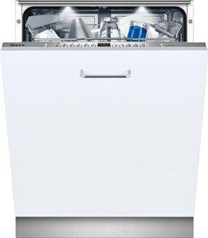 S71M66X1GB Dishwasher, Yeovil, Home appliances