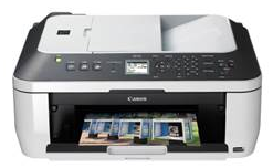 Canon Pixma Mx330 Driver Download Reviews The Canon Pixma Mx330 All In One Printer Is A Savvy Answer For Home Office Solace To Print