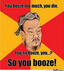 Funny Confucius Quotes Funny Confucius Quotes | Funny | Funny, Sayings, Confucius say Funny Confucius Quotes