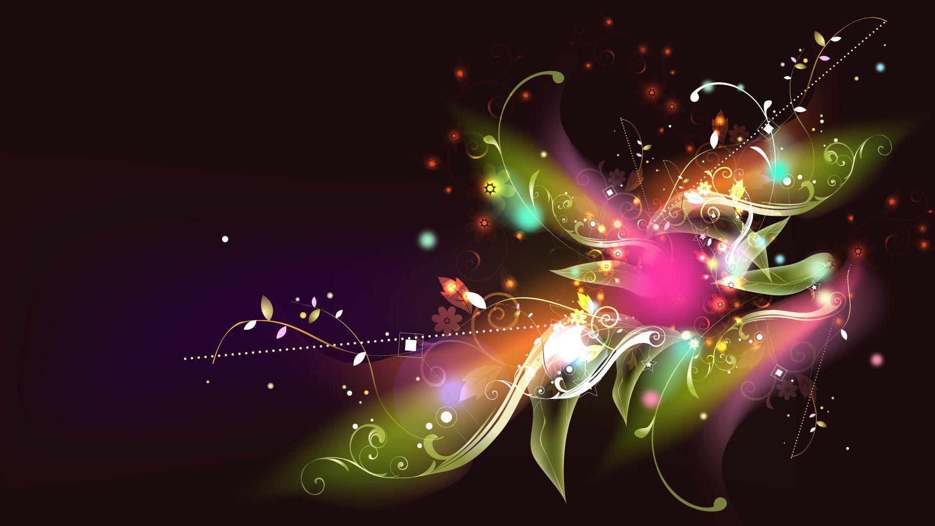 3d Flower Desktop Wallpaper Best Wallpaper Hd Abstract Wallpaper Flower Wallpaper Flower Desktop Wallpaper Coolest flower wallpapers hd