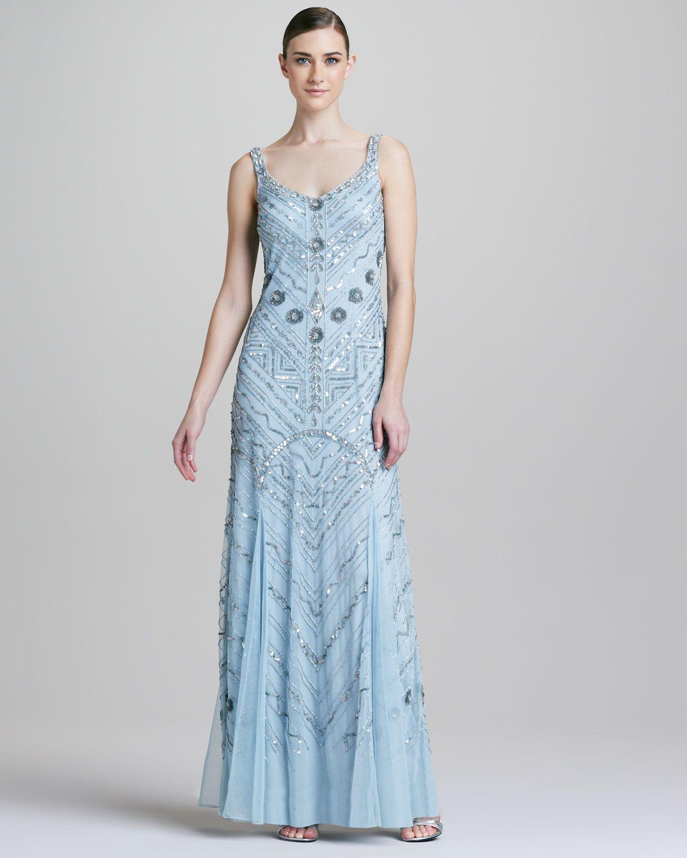 http://ncrni.com/aidan-mattox-beaded-scoopneck-chiffon-gown-p-1959 ...