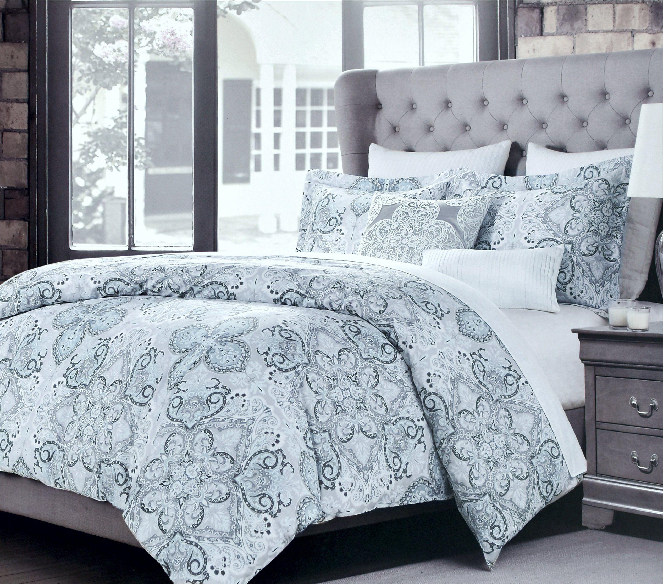 Tahari Bedding Stunning Bedroom Tahari Home Sheets