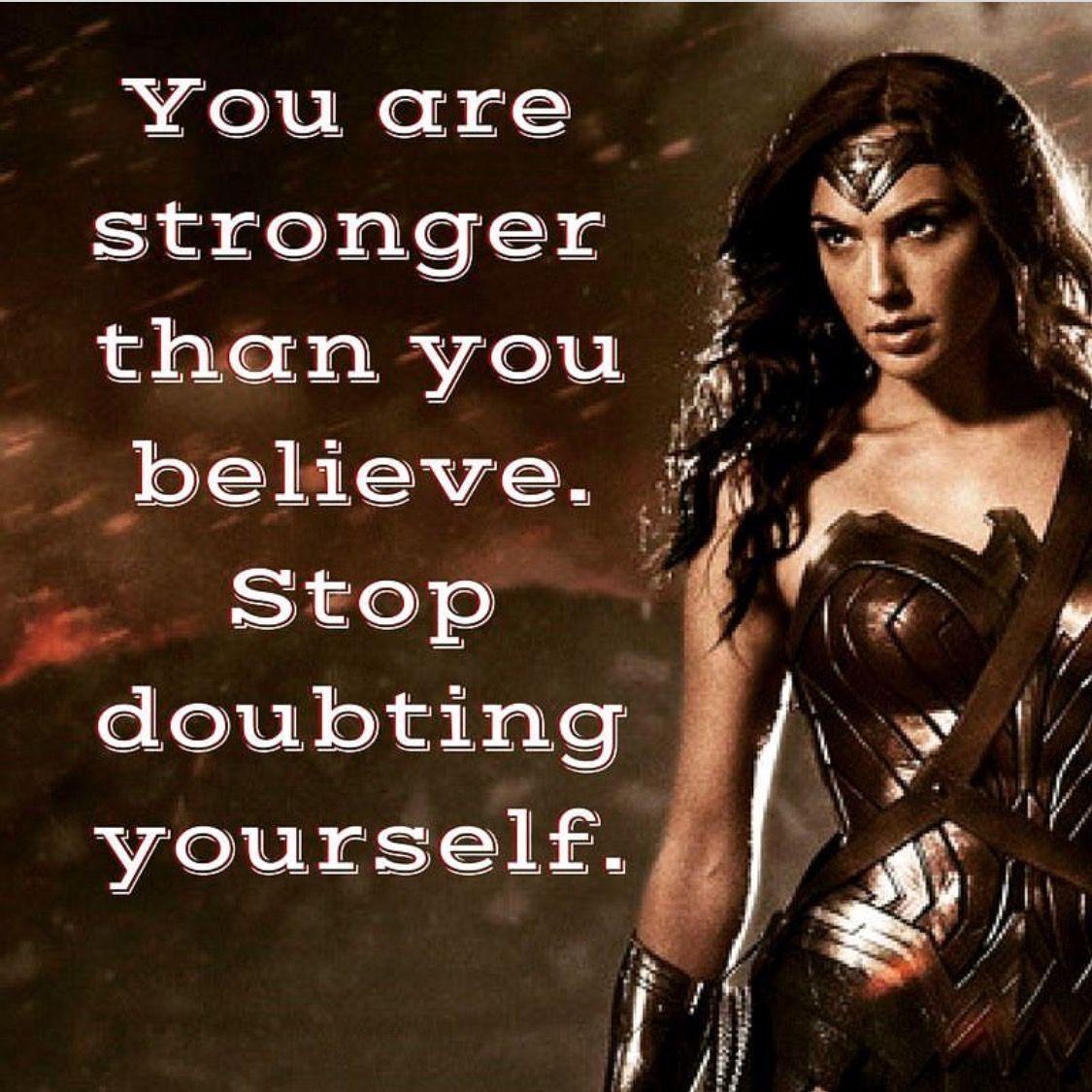 Quotes Strength Wonderwoman Wonder Woman Quotes Superhero Quotes Woman Quotes