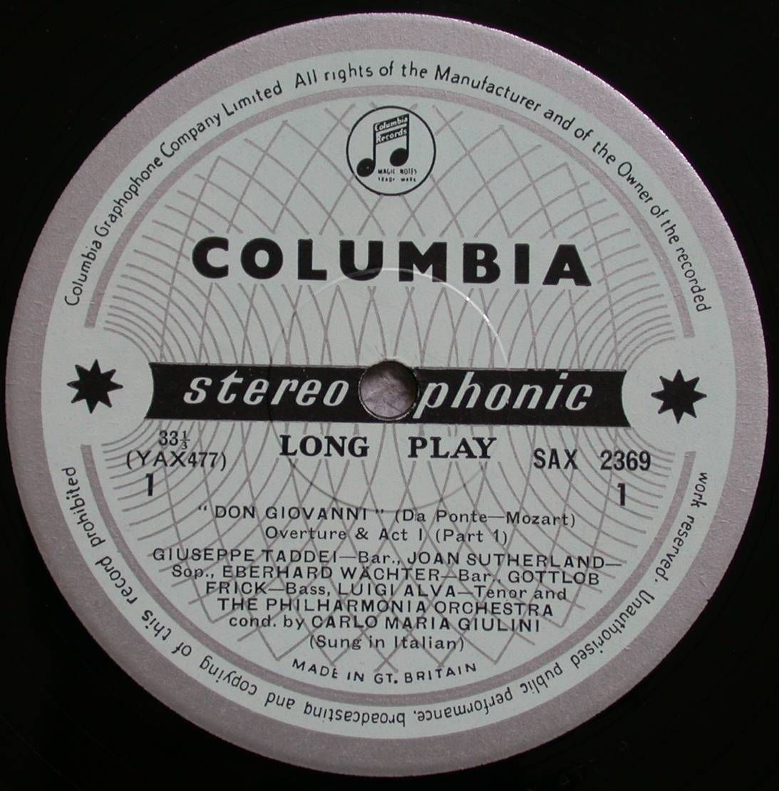 photograph relating to Printable Vinyl Record Labels called Lke the historical past and superstars! Structure Vinyl labels