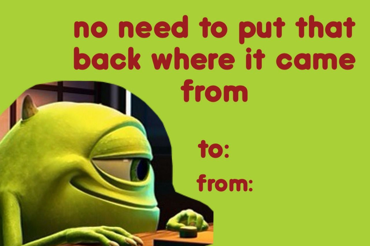 5 Likes Tumblr Valentines Day Cards 3 Pinterest – Valentines Day Cards Dirty