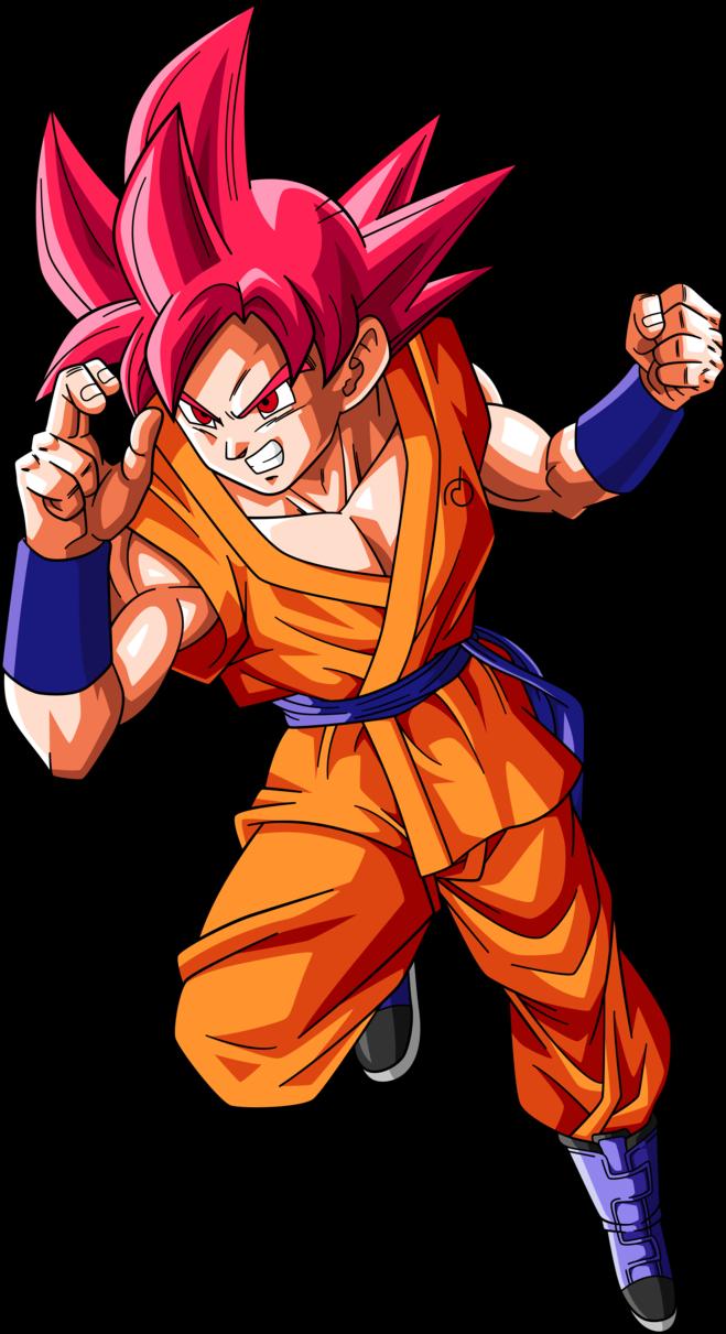 Goku Screenshots Images And Pictures Comic Vine Dragon Ball Super Manga Anime Dragon Ball Goku Dragon Ball Super Goku