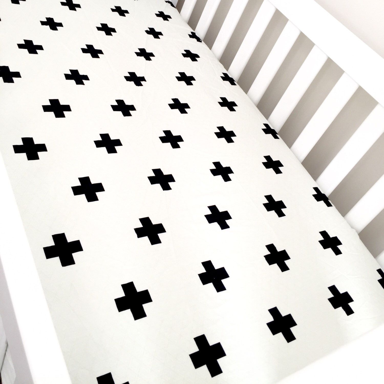Pin By Danielle Wingate On Caleb James Cot Sheets Crib Sheets Cot