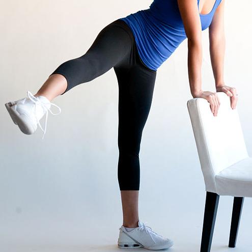 Balance Exercises Balance exercises, Healthy coffee