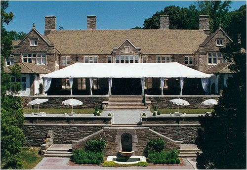 Greystone Hall West Chester Pa