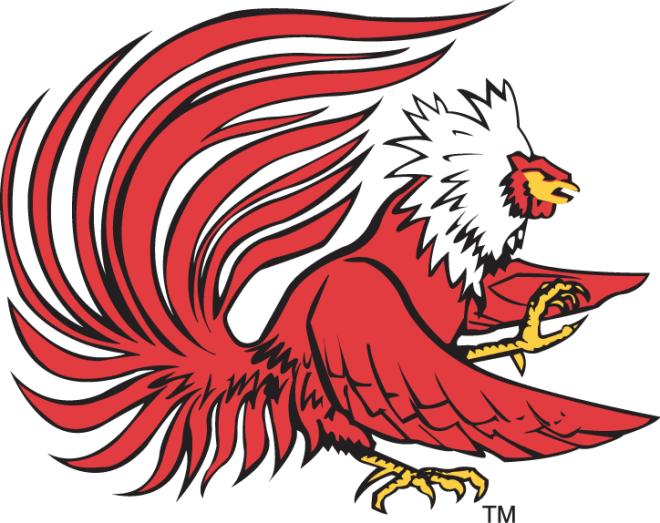 Image Result For Jsu Gamecock Logo Jacksonville State Gamecocks Jacksonville