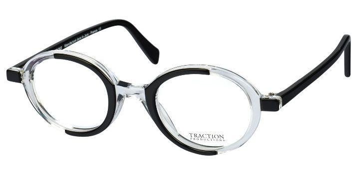 """Résultat de recherche d'images pour """"lunettes traction"""""""