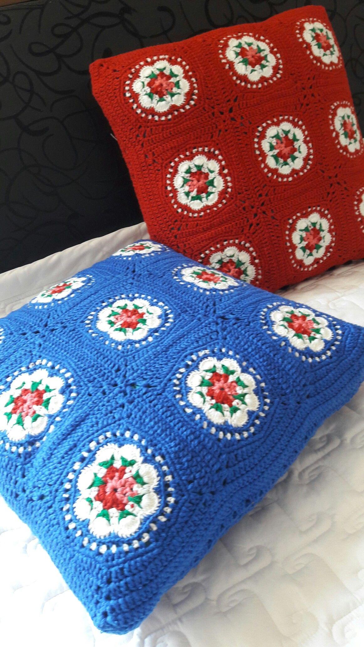 Pin de graciela viveros en almohadones pinterest for Viveros en osorno