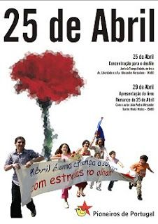 Cartaz+25+de+Abril+peq+site.bmp (226×320)