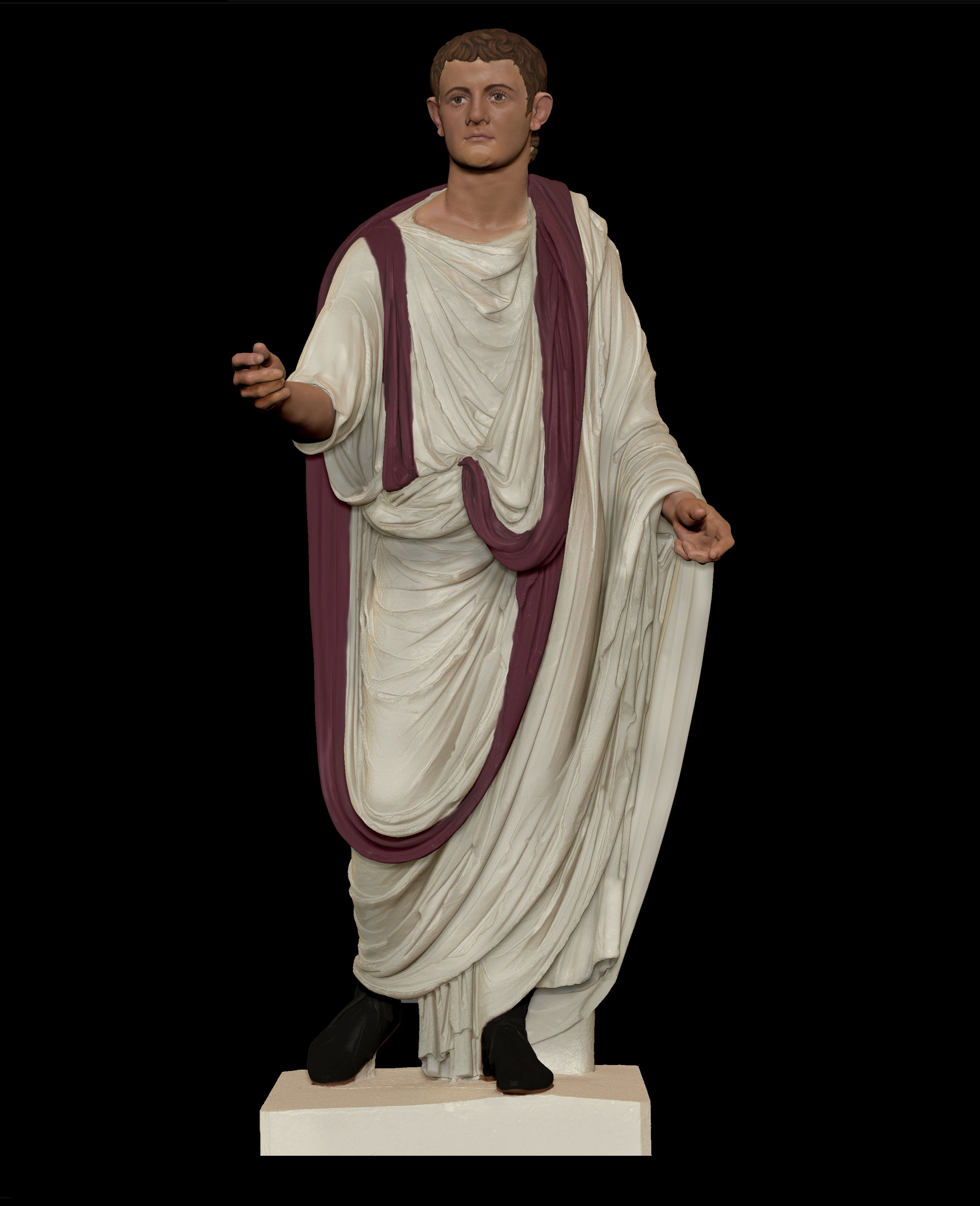 Pin By Aileen Moreno On Chapter 4 Etruria And Rome Ancient Greek Clothing Toga Roman Clothes