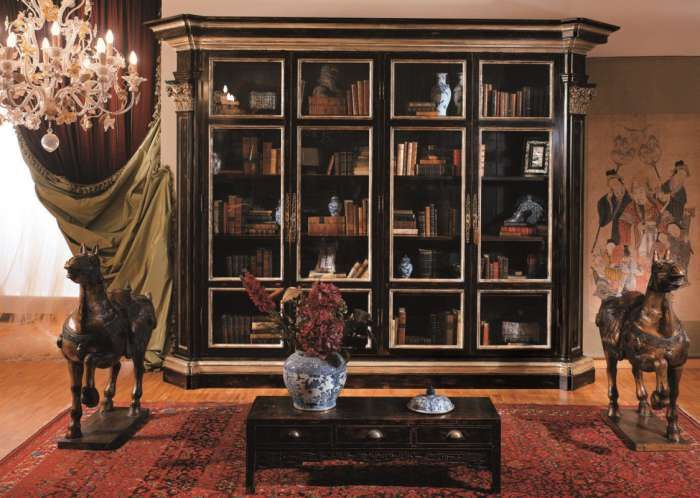 Zonta Mobili ~ Mobili provasi from italy. bookcase brilliance. for the home