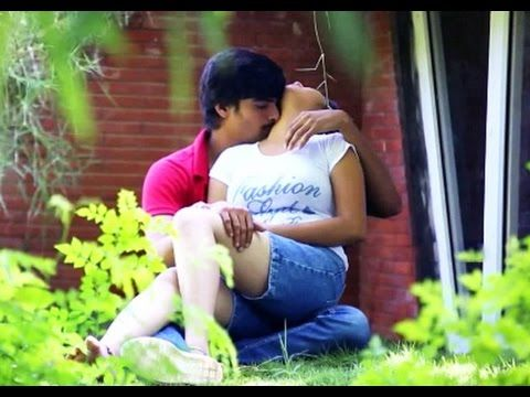 gregory park hindu personals Someone you can love is nearby browse profiles & photos of hindu singles in palisades park, nj join matchcom, the leader in online dating with more dates, more relationships and more marriages than any other dating site.