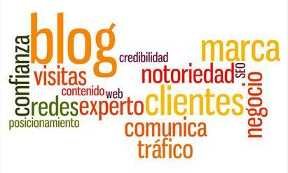 blog linkscomunica